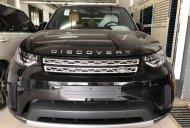 New Discovery 0932222253 giá xe Land Rover Discovery HSE 2019, xe full size 7 chỗ màu đen, xanh, trắng 0932222253  giá 4 tỷ 969 tr tại Tp.HCM