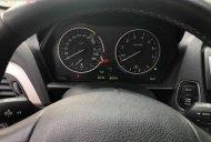 Cần bán BMW 1 Series 118i đời 2015, màu đen, xe nhập, 888tr giá 888 triệu tại Tp.HCM