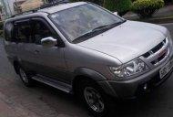 Bán ô tô Isuzu Hi Lander năm sản xuất 2007, màu bạc, nhập khẩu, xe nhà đi một chủ mua mới hãng giá 268 triệu tại Vĩnh Long