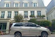 Bán Toyota Innova 2.0E, màu ghi vàng, xe đẹp chất, giá 516tr, Anh Huy - SĐT 0939392111 giá 516 triệu tại Hà Nội