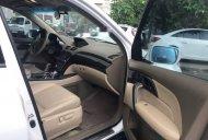 Cần bán Acura MDX sản xuất 2007, màu trắng, nhập khẩu nguyên chiếc, 889 triệu giá 889 triệu tại Tp.HCM