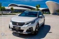 Peugeot Biên Hòa bán xe Peugeot 3008 all new 2019 đủ màu - giá tốt nhất - 0938 630 866 - 0933 805 806 giá 1 tỷ 149 tr tại Đồng Nai
