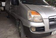 Bán Hyundai Grand Starex sản xuất năm 2004, nhập khẩu giá 125 triệu tại Bắc Ninh