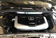 Bán Luxgen U7 2010, số AT, có chế độ thể thao, 2 cầu điện, máy 2.2 turbo tăng áp giá 415 triệu tại Tp.HCM