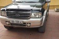 Bán ô tô Ford Everest năm sản xuất 2006, giá tốt giá 260 triệu tại Nam Định