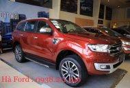 Ford Everest 2020, xe nhập, giá cạnh tranh giao ngay, kèm theo nhiều ưu đãi hấp dẫn    giá 949 triệu tại Tp.HCM