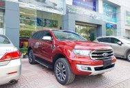 Ford Hải Dương bán Ford Everest 2019 trả góp, LH: Mr Dũng 0909 983 555 giá 1 tỷ 52 tr tại Hải Dương