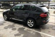 Cần bán gấp BMW X5 đời 2007, màu đen, xe nhập chính chủ giá 569 triệu tại Hà Nội