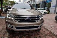 Bán ô tô Ford Everest sản xuất 2019, nhập khẩu nguyên chiếc, giá chỉ 949 triệu giá 949 triệu tại Quảng Bình
