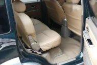 Bán ô tô Mitsubishi Jolie sản xuất 2005, giá chỉ 165 triệu giá 165 triệu tại Lào Cai