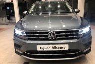 Bán Volkswagen Tiguan đời 2018, nhập khẩu, mới 100% giá 1 tỷ 729 tr tại Yên Bái