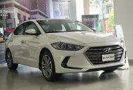 Hyundai Elantra 1.6 AT 2019, hỗ trợ đăng kí grab, hỗ trợ trả góp lên đến 80% LH: 0944.763.936 giá 612 triệu tại Tp.HCM