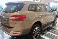 Bán ô tô Ford Everest 2.0AT sản xuất 2019, xe nhập giá 949 triệu tại Hưng Yên