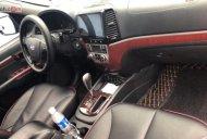 Cần bán Hyundai Santa Fe năm 2009, màu đen, xe đẹp  giá 540 triệu tại Hải Dương