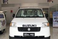 Bán xe tải Suzuki 750Kg  tại quảng ninh chính hãng giá tốt  giá 312 triệu tại Quảng Ninh
