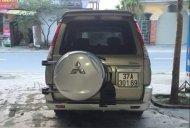 Bán xe Mitsubishi Jolie đời 2004, nhập khẩu, giá tốt giá 155 triệu tại Hà Tĩnh