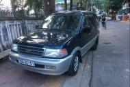 Cần bán lại xe Toyota Zace GL đời 2000, nhập khẩu nguyên chiếc  giá 160 triệu tại Quảng Ngãi
