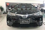 Bán Toyota Altis 1.8G CVT 2019 - đủ màu - giá tốt  giá 791 triệu tại Hà Nội