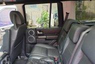 Bán xe LandRover Discovery, sản xuất 2005 (tại Anh), đăng ký lần đầu 2016, xe cực chất giá 1 tỷ 20 tr tại Lạng Sơn