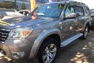 Bán Ford Everest đời 2011 màu xám, giá 565 triệu liên hệ ngay hotline: 0901267855 để có giá tốt nhất giá 565 triệu tại Tp.HCM