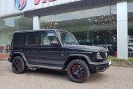Cần bán xe Mercedes G63 AMG Edition Onde, đủ màu giao ngay, 090475444 giá 12 tỷ 390 tr tại Hà Nội