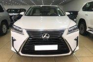 Bán Lexus RX350 Luxury sản xuất 2017 đăng ký T12.2017 tên cty hóa đơn 3,5 tỷ, cam kết xe siêu đẹp giá 3 tỷ 760 tr tại Hà Nội