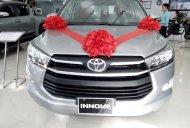 Mua Innova đến Toyota Hà Đông nhận ưu đãi khủng tháng 4 giá 771 triệu tại Hà Nội