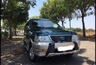 Cần bán Toyota Zace GL năm 2005 giá 263 triệu tại Bình Dương