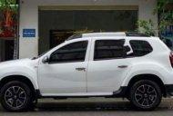 Bán Renault Duster đời 2016, màu trắng, nhập khẩu chính chủ, 550 triệu giá 550 triệu tại Nghệ An