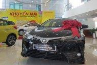 Cần bán xe Toyota Corolla Altis E 2019, Giảm Tiền Mặt, Tặng Full Option giá 672 triệu tại Tp.HCM