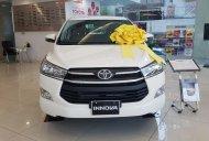 Toyota Innova 2019, Giảm Tiền Mặt, Tặng Full Option giá 746 triệu tại Tp.HCM