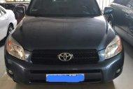 Cần bán gấp Toyota RAV4 2.4 AT 2008, nhập khẩu số tự động, giá tốt giá 455 triệu tại Đồng Nai
