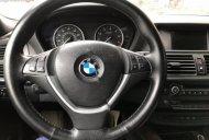 Bán BMW X5 đời 2006, màu trắng, nhập khẩu   giá 510 triệu tại Hà Nội