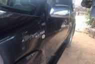 Cần bán Toyota Fortuner sản xuất năm 2011, xe gia đình một đời chủ giá 535 triệu tại Đắk Lắk
