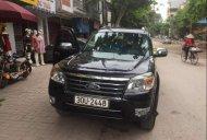 Bán Ford Everes số sàn 2009, xe đăng ký Hà Nội 1 chủ giá 455 triệu tại Hưng Yên