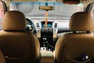 Cần bán Mitsubishi Pajero Sport sản xuất 2012, 545tr giá 545 triệu tại Hà Nam