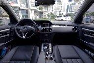 Cần bán gấp Mercedes 2012, màu đen, nhập khẩu nguyên chiếc  giá 1 tỷ 166 tr tại Quảng Ngãi