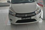 Bán xe Suzuki Celerio 2019 đời tại Lạng Sơn, Cao Bằng, 0919286820 giá 336 triệu tại Lạng Sơn
