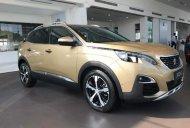 Peugeot Bình Dương bán ô tô Peugeot 3008 sản xuất năm 2019 giá 1 tỷ 199 tr tại Bình Dương