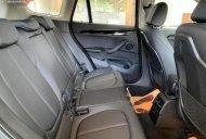 Bán ô tô BMW X1 năm sản xuất 2019, màu nâu, nhập khẩu nguyên chiếc giá 1 tỷ 829 tr tại Tp.HCM
