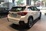 Cần bán Subaru XV 2.0i-S EyeSight sản xuất năm 2019, màu trắng, xe nhập giá 1 tỷ 580 tr tại Hà Nội