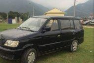 Cần bán Mitsubishi Jolie năm sản xuất 2003, màu đen, 82tr giá 82 triệu tại Vĩnh Phúc