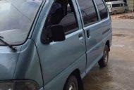 Bán Daihatsu Terios năm 2000, nhập khẩu giá cạnh tranh giá 53 triệu tại Đắk Lắk