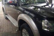 Bán ô tô Ford Everest 2008, màu đen, xe nhập giá cạnh tranh giá 355 triệu tại Hà Tĩnh