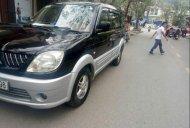 Cần bán gấp Mitsubishi Jolie đời 2005, giá 169tr giá 169 triệu tại Nam Định