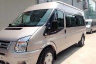 Transit giảm giá sốc, tặng kèm phụ kiện khủng, gọi ngay 0865660630 để được tư vấn giá 740 triệu tại Vĩnh Phúc