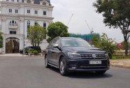 Bán VW Tiguan Allspace 2019 - Mẫu SUV hạng sang đến từ Đức - hotline: 0909717983 giá 1 tỷ 729 tr tại Tp.HCM