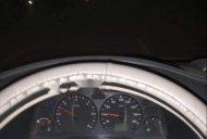 Cần bán xe Mitsubishi Jolie 2004, giá chỉ 140 triệu giá 140 triệu tại Vĩnh Phúc