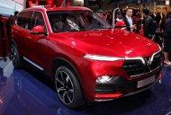 VinFast Lux SA2.0 - SUV 7 chỗ, đẳng cấp, siêu ưu đãi, giao xe sớm - Hỗ trợ trả góp, LH: 0961.848.222 giá 1 tỷ 464 tr tại Hà Nội