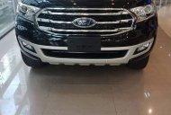 Bắc Ninh bán Ford Everest Titanium 2019 đủ các bản giao ngay, giảm sâu tiền mặt và tặng full phụ kiện giá 1 tỷ 100 tr tại Bắc Ninh